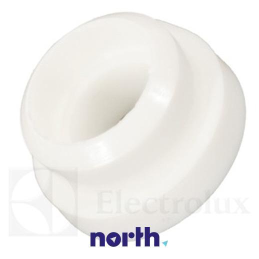 Podkładka zawiasu do lodówki Electrolux 2060663008,1