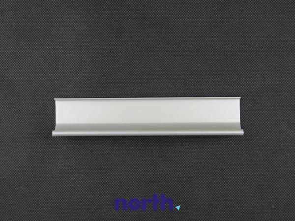 Uchwyt pojemnika do lodówki Siemens 00421219,0