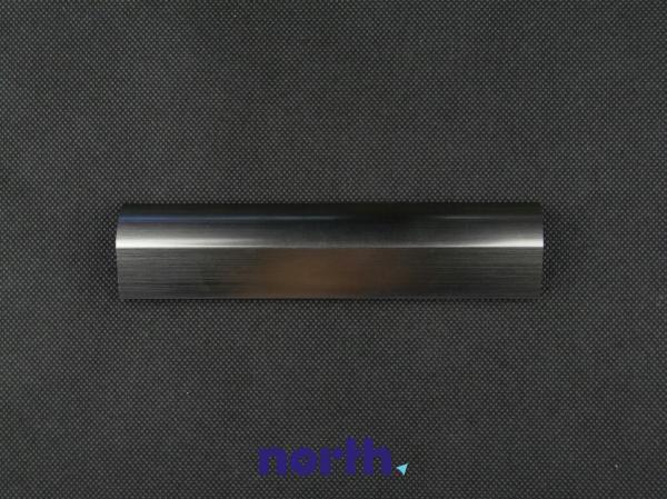 Uchwyt pojemnika do lodówki Siemens 00421219,1