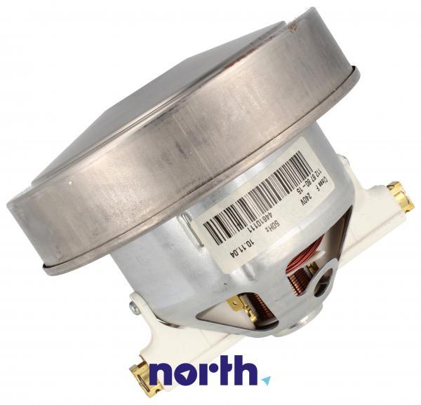 Motor | Silnik do odkurzacza Electrolux 1128780150,1