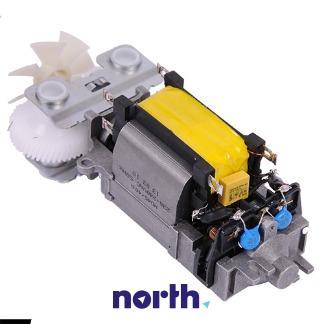 Motor | Silnik do robota kuchennego Electrolux 4071321337,1