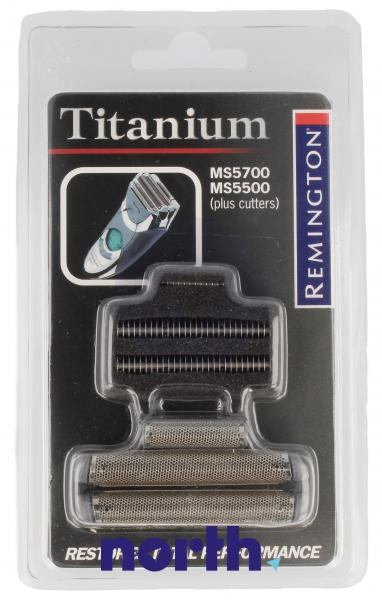 Siatka | Folia tnąca SP96 do golarki Remington 44014530400,0