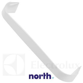 Profil   Ramka płyty półki drzwi do lodówki Electrolux 2061827115,1