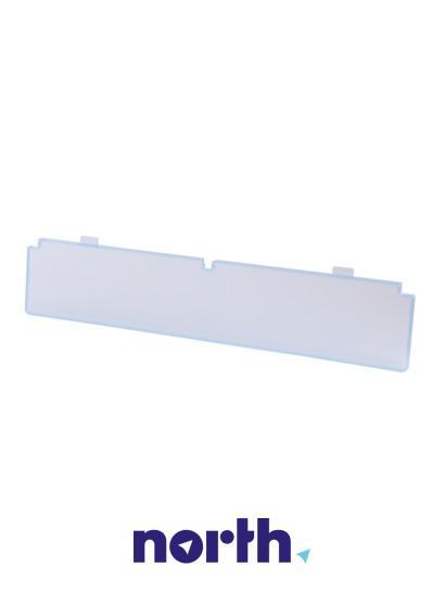 Klapa | Pokrywa pojemnika na warzywa do lodówki 00434577,1