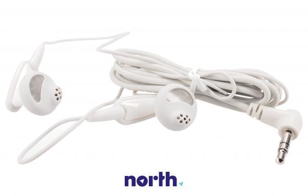 Słuchawki douszne HE570/77T Philips,0