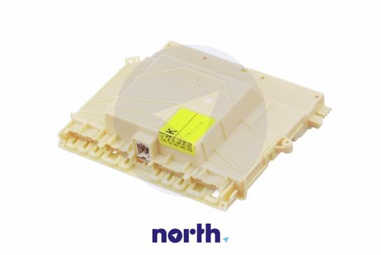 Programator | Moduł sterujący (w obudowie) skonfigurowany do zmywarki Siemens 00492685,1
