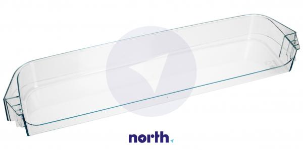 Balkonik | Półka na drzwi na drzwi chłodziarki do lodówki Electrolux 2062052242,1