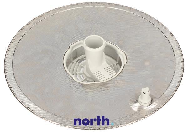 Sitko | Filtr talerzykowy do zmywarki Electrolux 1529790923,0