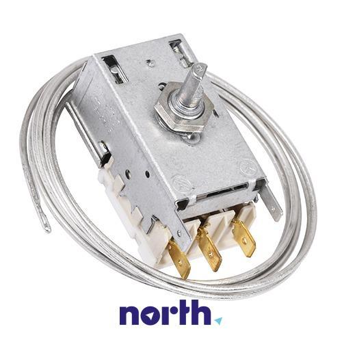 Termostat K59-L2717 do lodówki 2262146463,0