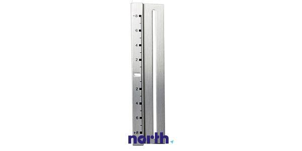 Wskaźnik | Skala pitch do gramofonu RGH0131S1,0