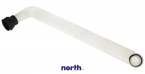 Rura ramienia spryskiwacza do zmywarki Indesit 482000027994,0