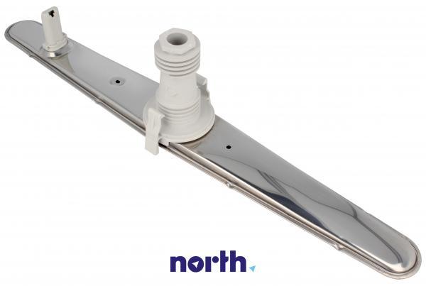 Natrysznica | Spryskiwacz dolny do zmywarki Electrolux 50266424006,0