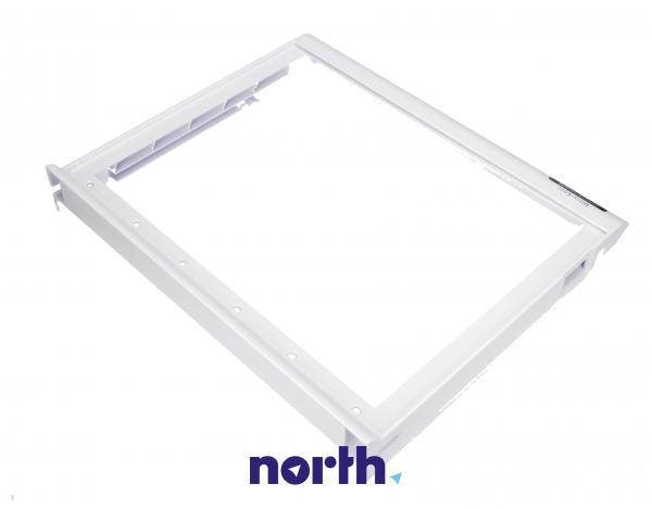 Listwa   Ramka półki do lodówki Whirlpool 481241828359,1