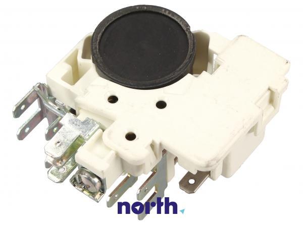 Zabezpieczenie przeciążeniowe sprężarki do lodówki Merloni 502036200,0