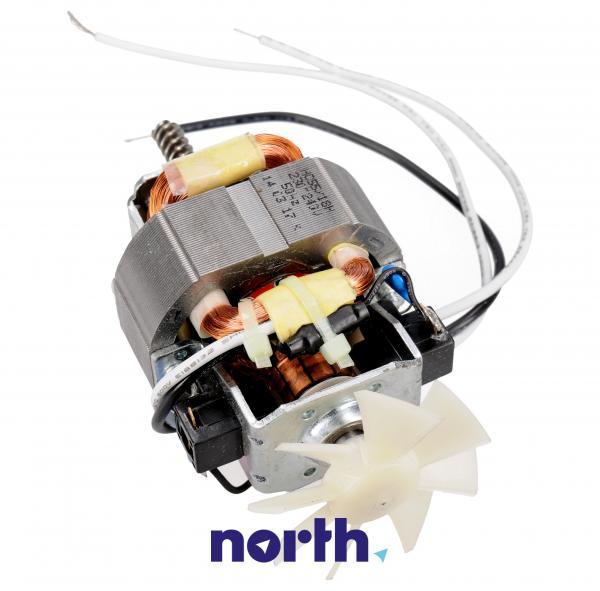 Motor | Silnik do robota kuchennego 4071321709,0