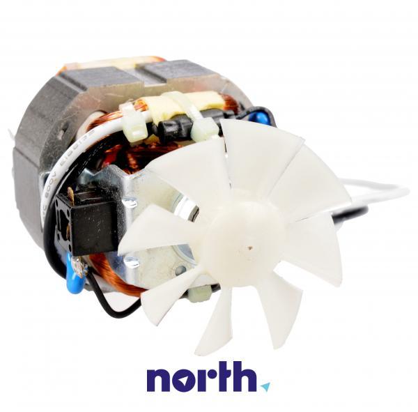 Motor | Silnik do robota kuchennego 4071321709,1