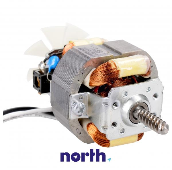 Motor | Silnik do robota kuchennego 4071321709,2
