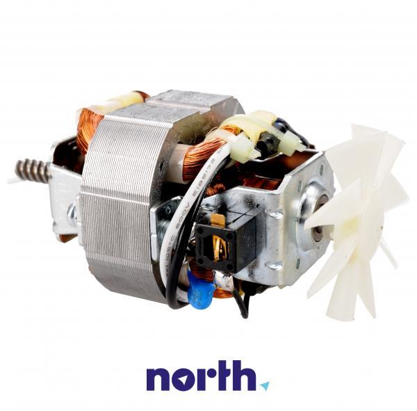 Motor | Silnik do robota kuchennego 4071321709,3