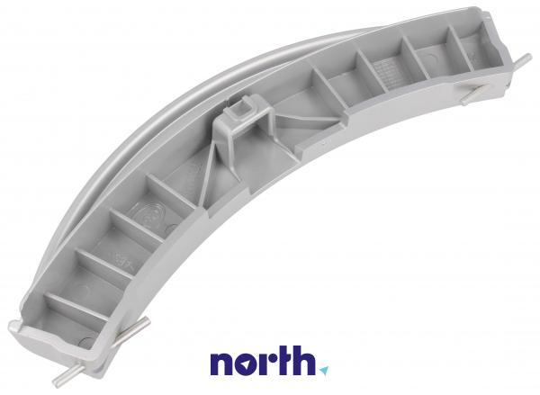 Rączka | Uchwyt drzwi do pralki Siemens 00490903,2