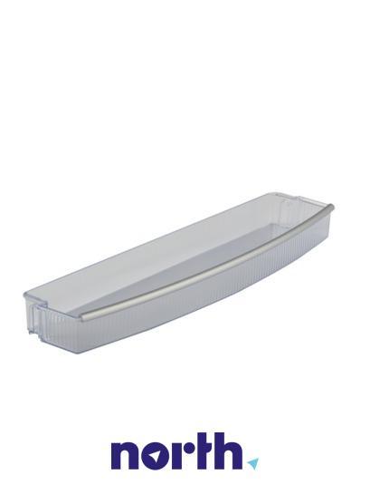 Balkonik | Półka na drzwi chłodziarki do lodówki 00439049,1