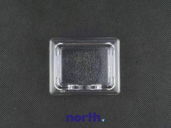 Klosz | Osłona żarówki żarówki do piekarnika Bosch 00422740,0