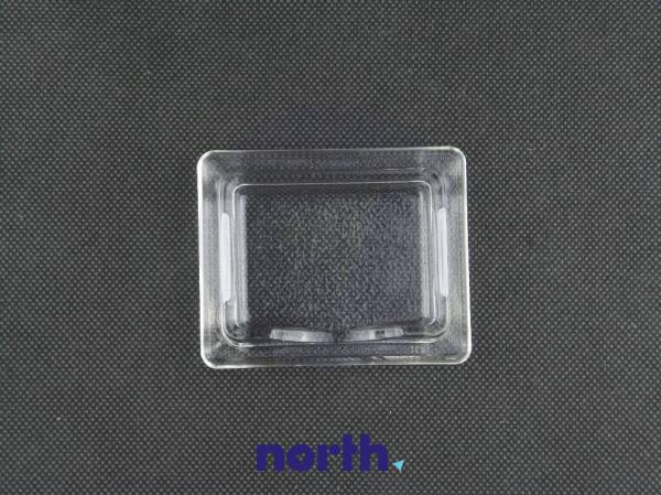 Klosz | Osłona żarówki żarówki do piekarnika Bosch 00422740,1