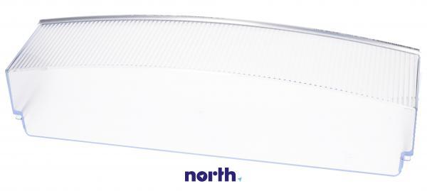 Balkonik   Półka na drzwi chłodziarki do lodówki Neff 00439050,1