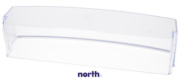 Balkonik   Półka na drzwi chłodziarki do lodówki Neff 00439050,2