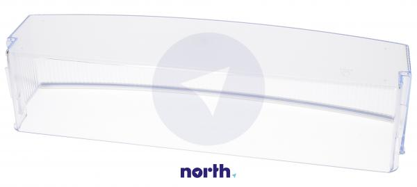 Balkonik | Półka na drzwi chłodziarki do lodówki Neff 00439050,2