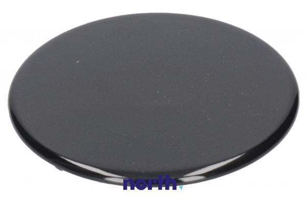 Nakrywka | Pokrywa palnika średniego do kuchenki Candy 44000756,1