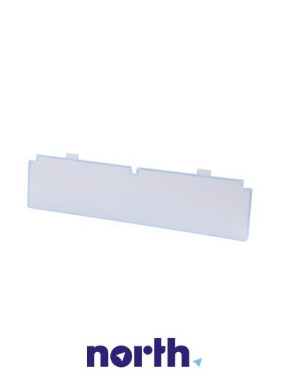 Klapa  BOSCH/SIEMENS 00434601 ,3