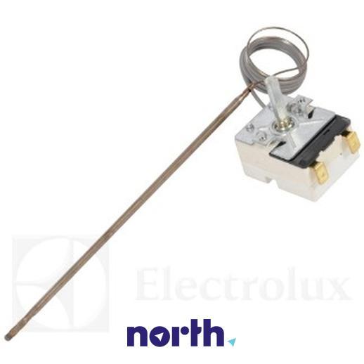Regulator   Termostat regulowany piekarnika do kuchenki 3372438014,1