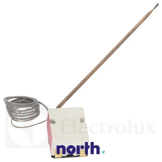 Regulator | Termostat regulowany piekarnika do kuchenki 3372438014,2