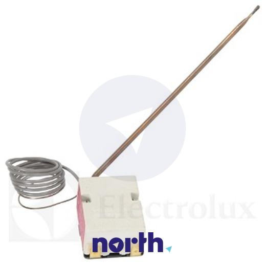 Regulator   Termostat regulowany piekarnika do kuchenki 3372438014,2