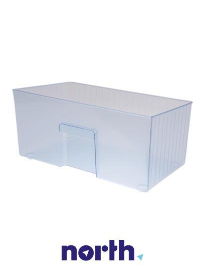Pojemnik | Szuflada na warzywa do lodówki 00434602,1