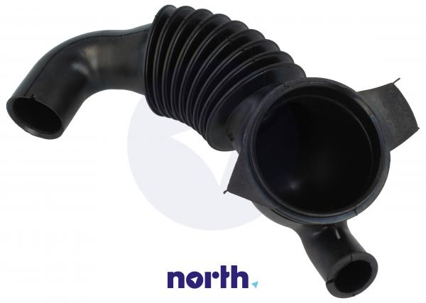 Rura   Wąż połączeniowy bęben - pompa do pralki LG 4738ER1005A,1