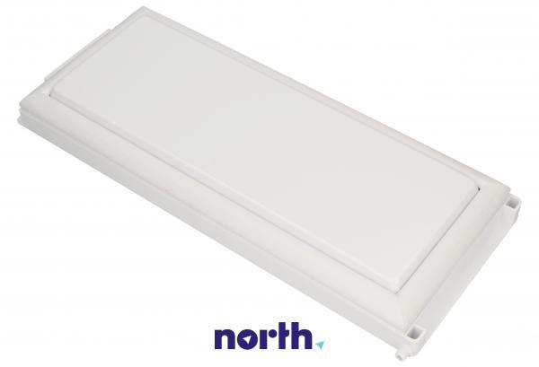 Drzwiczki zamrażarki kompletne do lodówki Liebherr 987744800,1