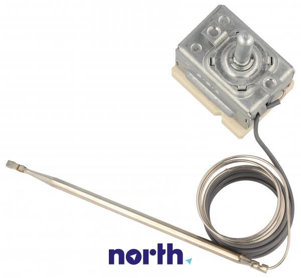 Regulator | Termostat regulowany do piekarnika Siemens 00423976,1