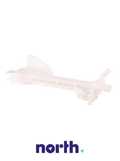 Pojemnik | Zbiornik wody węża odpływowego do pralki Siemens 00474963,1