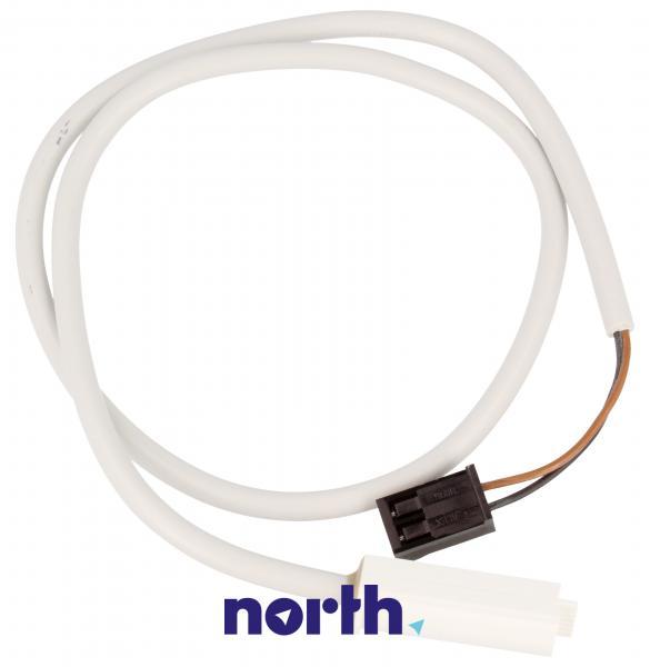 Czujnik temperatury NTC do lodówki Liebherr 694278900,0