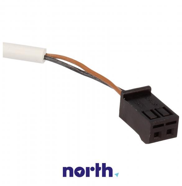 Czujnik temperatury NTC do lodówki Liebherr 694278900,1