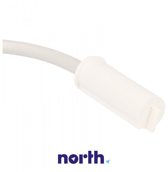 Czujnik temperatury NTC do lodówki Liebherr 694278900,2