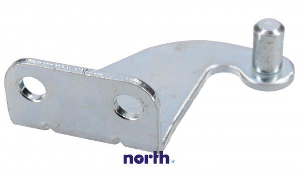 Zawias drzwi górny prawy do lodówki 41009508,0