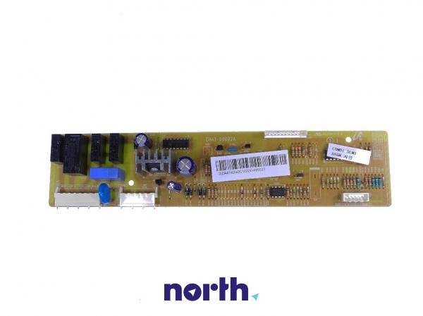Moduł sterujący do lodówki Samsung DA4100042C,0