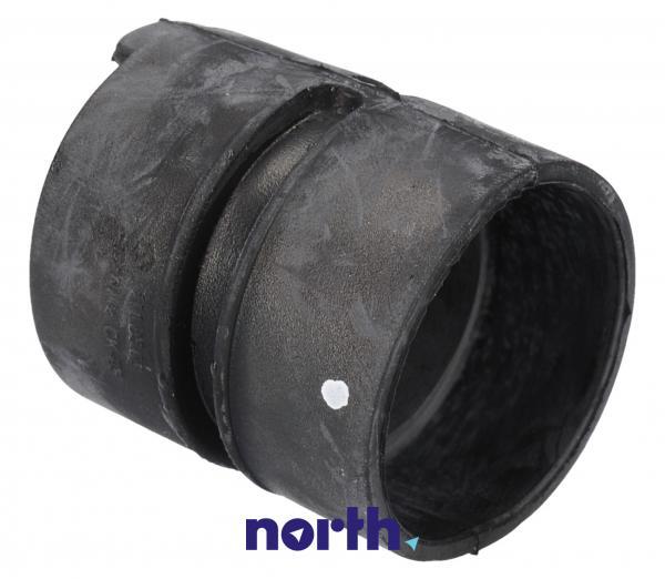 Wąż zbiornik pompa spustowa do zmywarki Electrolux 1118568003,0