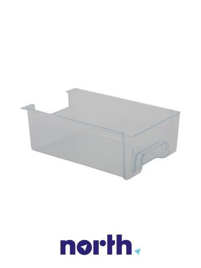 Szuflada   Pojemnik na mięso do lodówki 00435299,1