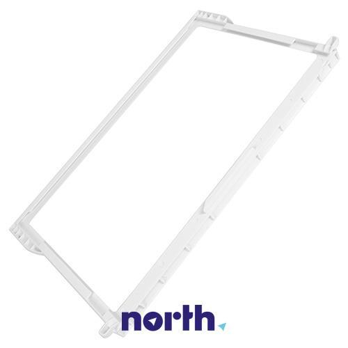 Listwa | Ramka półki do lodówki 2081960011,0