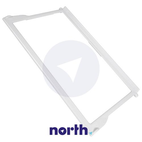 Listwa | Ramka półki do lodówki 2081960011,1