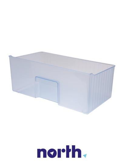 Pojemnik | Szuflada na warzywa do lodówki 00434645,1