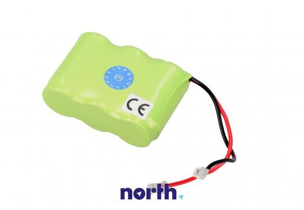 CPAA36015 Akumulator 3.6V 600mAh telefonu bezprzewodowego,1